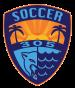 Soccer 305 Academy